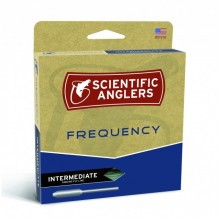 Línea 3M SCIENTIFIC ANGLERS Frequency Intermediate