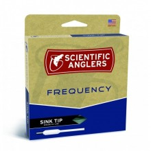 Línea 3M SCIENTIFIC ANGLERS Frequency Sink Tip