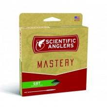 Línea 3M SCIENTIFIC ANGLERS Mastery SBT