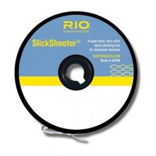 Línea RIO Shooting - Running