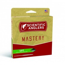 Línea 3M SCIENTIFIC ANGLERS Mastery VPT