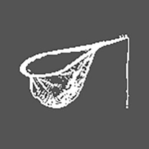 Comprar Sacaderas para pesca a mosca Online | Mosca y Linea