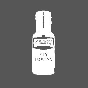 Comprar Flotabilizadores de Pesca a mosca Online | Mosca y Linea
