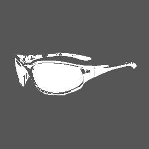 Compra Gafas de pesca en nuestra tienda online | Mosca y Linea