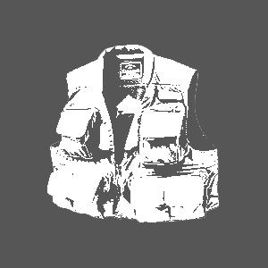 Comprar Chalecos en la tienda Online de Pesca a mosca | Mosca y Linea
