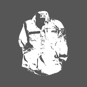 Comprar Camisas de Pesca en nuestra tienda Online| Mosca y Linea