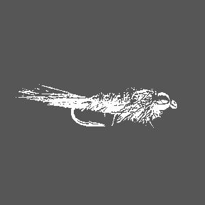Comprar Ninfas de Pesca a mosca Online | Mosca y Linea
