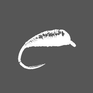 Comprar Cuerpos de pesca a mosca Online | Mosca y Linea