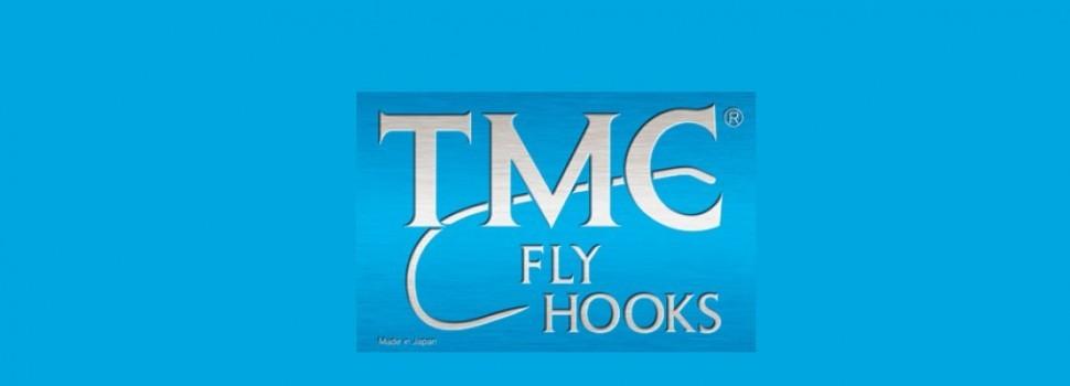 TIEMCO / TMC