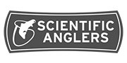 3M SCIENTIFIC ANGLERS