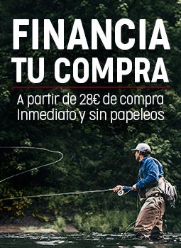 Financia tus sueños